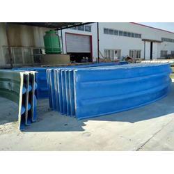 玻璃钢盖板报价-河北玻璃钢盖板厂家推荐图片