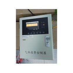 气体在线监测装置-购买有品质的便携式氨气检测仪优选北京中智创联图片