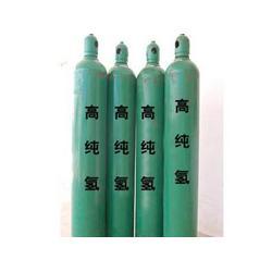 灵武高纯气体哪家好-银川供应销量好的银川高纯气体图片