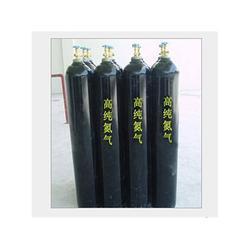 西夏高纯气体-宁夏口碑好的银川高纯气体供货商是哪家图片