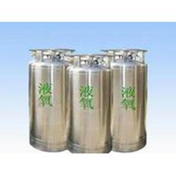 永寧工業氧氣商-供應寧夏超值的銀川工業氧氣圖片