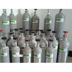 永宁标准气体-银川性价比高的银川标准气体厂家直销图片