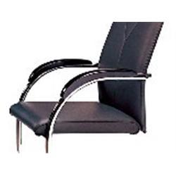 西安职员椅-西安椅子供应商图片