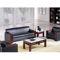 西安商场沙发-陕西西安办公沙发图片