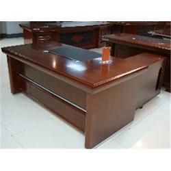 西安10人会议桌-西安办公桌优选厂商图片