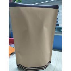 软包装-凯尔得-口碑好的软包装供应商图片
