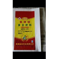 塑料编织袋-新品塑料编织袋市场图片