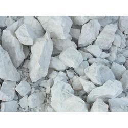 南召鈣業-南陽哪里有賣可信賴的方解石圖片