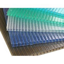 松原陽光板-沈陽陽光板報價圖片