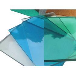 黑龙江耐力板加工-宝丽高聚合物提供的耐力板怎么样图片