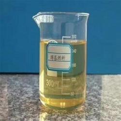 烧火油-沈阳供应优良的醇基燃料图片