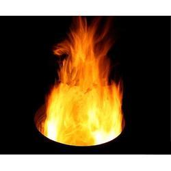 锅炉油-供应沈阳高性价醇基燃料图片