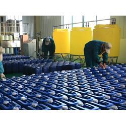 锅炉油-信誉好的锅炉环保油提供商-当选沈阳鸿润化工图片