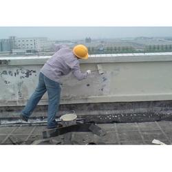 青海防水工程电话-甘肃兰州防水工程公司推荐图片