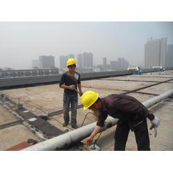 兰州防水工程报价-甘肃兰州防水工程公司推荐图片
