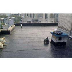 兰州防水工程电话-哪儿有专业的兰州防水工程图片