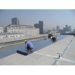 蘭州衛生間防水-世紀匯德防水供應可靠的蘭州屋面防水