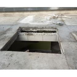 支撑梁混凝土切割工程-滁州混凝土切割工程-合肥欣扬质量保障批发