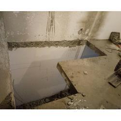 芜湖切割-合肥欣扬-切割混凝土墙图片