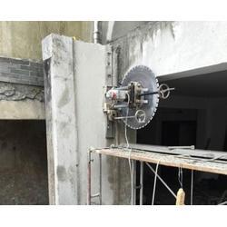 混凝土切割 合肥欣扬滁州混凝土切割