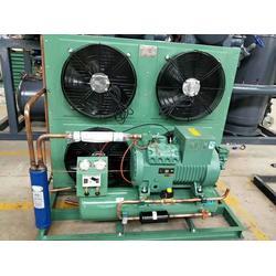 冷库机组供应厂家-河北好用的冷库机组供应图片