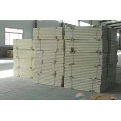 聚氨酯保温板厂家-高性价聚氨酯保温板尽在朝洋图片