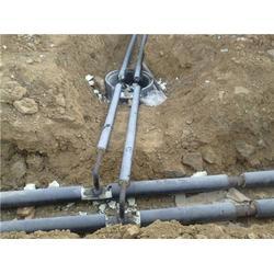 热网井-沈阳海蒂森水泥制品公司划算的热网井供应图片