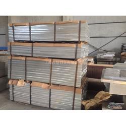 铝板厂家哪家好?供应2024合金铝板 5083铝板