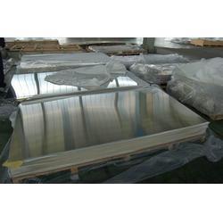 6063国标铝板 6063氧化铝板生产厂家 顺锦达金属