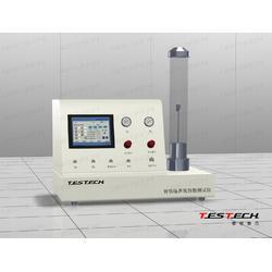 临界数显氧指数分析仪-智能型 GB/T 2406图片