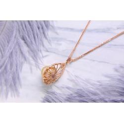 南洋珍珠珠宝-有口碑的南洋珍珠珠宝图片