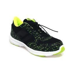 厂家供应劳保鞋-山东专业的劳保鞋供应商是哪家图片