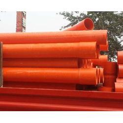 电力管-安徽华宇(在线咨询)日照电力管图片