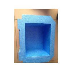 开模泡沫包装-荐-得邦包装合理的开模泡沫供应图片