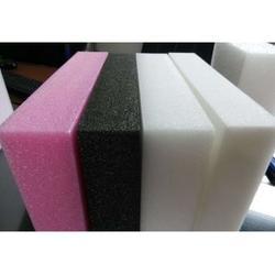 安溪珍珠棉-熱忱推薦-具有實力的珍珠棉供應商價格