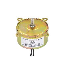 伺服同步电动机-好用的小型同步电动机在肇庆哪里可以买到图片