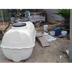 海南农村旱厕改造化粪池-价位合理的农村旱厕改造化粪池供销图片