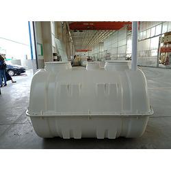 北京玻璃钢小型家用化粪池-河北销量好的玻璃钢小型家用化粪池图片