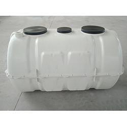 农村厕所改造化粪池1.5立方厂家推荐-哪里能买到价位合理的农村厕所改造化粪池1.5立方