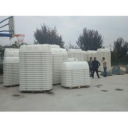 遼寧農村改廁化糞池-衡水哪里有賣高質量的農村改廁化糞池圖片