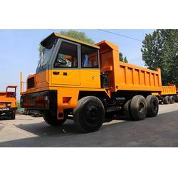 矿用四轮车生产厂家-矿用四轮车-佳鹏机械优质售后(查看)图片