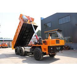 佳鹏机械 矿用自卸车-自卸车图片