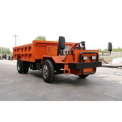 矿用运输车生产厂家-运输车-佳鹏机械(查看)图片