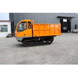 履带运输车-佳鹏机械-履带运输车图片