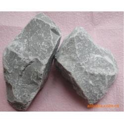 寧夏石灰石-誠摯推薦可靠石灰石圖片