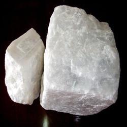 定边重晶石哪家好-适中的宁夏重晶石上哪买价格