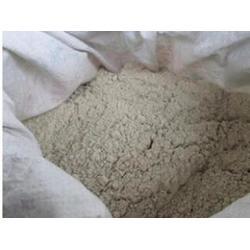 银川钙土供应商-大量供应实惠的钙土图片