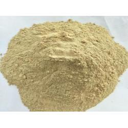 钙土供应商-大量供应高性价钙土图片