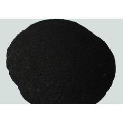 银川腐殖酸厂家直销-中卫供应实用的宁夏腐殖酸图片