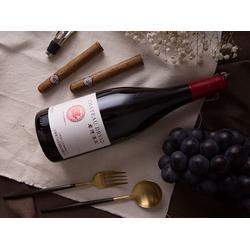 宁夏红酒酿造-银川超值的宁夏红酒供应图片